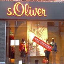 s-oliver2